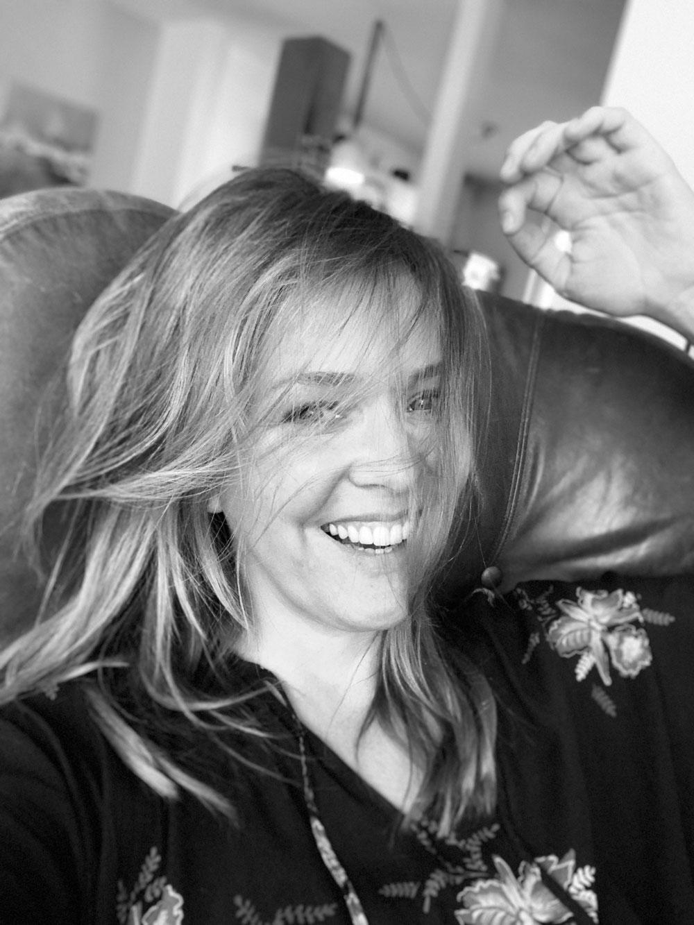 Britta Silberberg Coaching ageofsoul